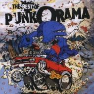 Best Of Punk O Rama