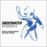 Underwater Episode: 5