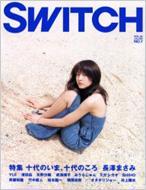 SWITCH 24-7