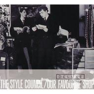 Our Favourite Shop (2CD Deluxe Edition)