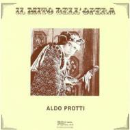 Protti Opera Arias
