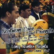 Long Winter Nights