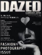 DAZED & CONFUSED 49