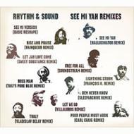 See Mi Ya Remixes