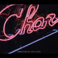 CHAR SINGLES 1976-2005