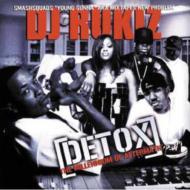 Detox: Millennium Of Aftermath