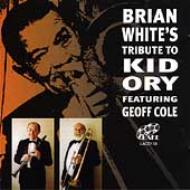 Tribute To Kid Ory