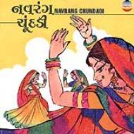 Navrang Chundadi