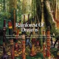Rainforest Of Dreams