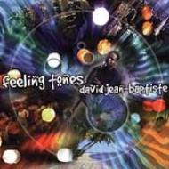 Feeling Tones