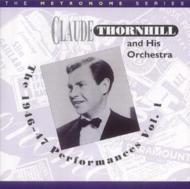 1946-47 Performances Vol.1