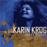 Sweet Talker: Best Of (2CD)