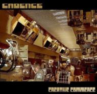 Creative Commerce