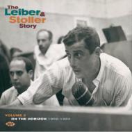 Leiber & Stoller Story: Vol.2