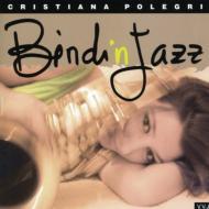 Brindi 'n Jazz