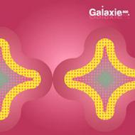 Galaxie 500 # Fairy