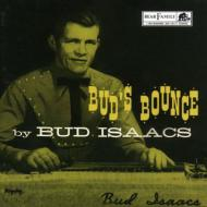 Bud's Bounce