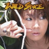 WILD SPICE