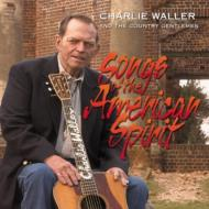 Songs Of The American Spirit