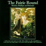 Fairie Round