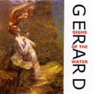 Sighs Of The Water