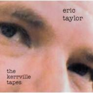 Kerryville Tapes