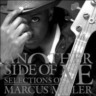 Another Side Of Me -Selections Of
