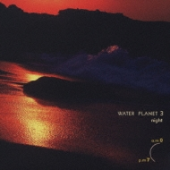 Water Planet: Vol.3: 奈良県吉野郡・山上川のせせらぎ