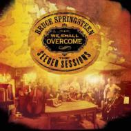 We Shall Overcome: The Seegersession
