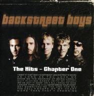 Greatest Hits: Chapter One (Bonus Tracks)