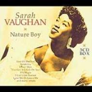 Nature Boy (3CD)
