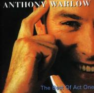 Best Of Act One