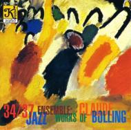 Music Of Claude Bolling