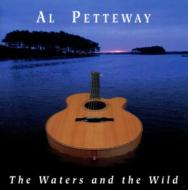 Waters & The Wild