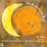 Sun & Moon For Free