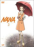 NANA-ナナ-2