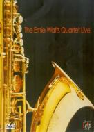 Ernie Watts Quartet Live