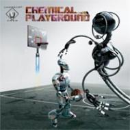 Chemical Playground