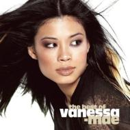 Best Of Vanessa Mae