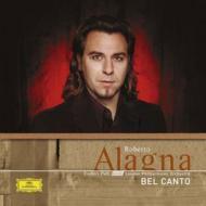 Bel Canto アラーニャ(T)E.pido / ロンドン・フィル