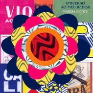 Universo Ao Meu Redor: 私のまわりの宇宙【Copy Control CD】