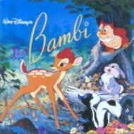 バンビ/Bambi