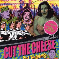 Electric Summer / No Hitter/Cut The Cheese