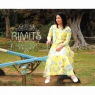 RIMITs〜ベスト・デュエット・ソングス〜