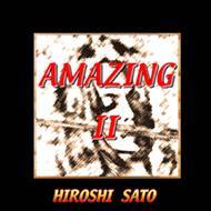 Amazing �U