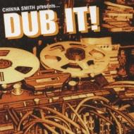 Dub It !