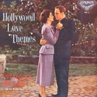 Universal Piano & Sweet Collection 3::ハリウッド・ラヴ・テーマ