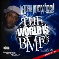 World Is Bmf: Vol.2