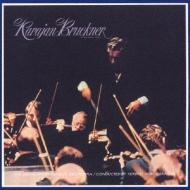 交響曲第7番 カラヤン&BPO(1970)