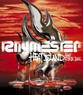 HEAT ISLAND feat.FIRE BALL